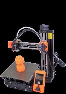 prusa i3 mini+ 3d štampač printer podgorica